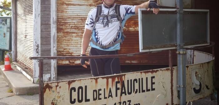 coldelafaucille