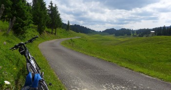 a fantastic road