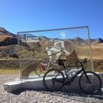 Pantani memorial