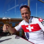 Cheers - sante - Prost !