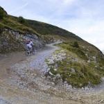 fantastic road