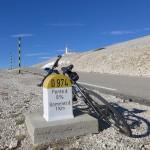 the last km